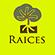 RAICES